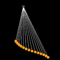 Pendulum Simulation icon