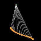Pendulum Simulation icon