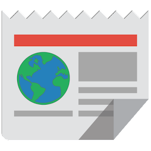 World News | Local Newspapers For PC (Windows & MAC)