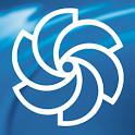 Biral icon