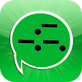 App Morse Code for WhaatsApp APK for Kindle