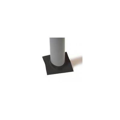 acheter manchette roflex st nazaire les eymes chez alpes eco materiaux dilengo. Black Bedroom Furniture Sets. Home Design Ideas
