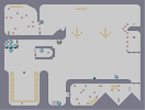 Thumbnail of the map 'Bring Back'