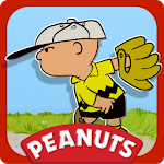 Charlie Brown's All Stars! APK Image