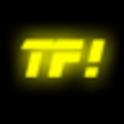 ThinkFast! icon