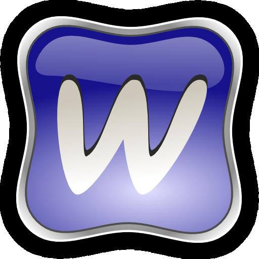 WebMaster's HTML Editor  Lite LOGO-APP點子