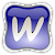 WebMaster\'s HTML Editor Lite file APK for Gaming PC/PS3/PS4 Smart TV