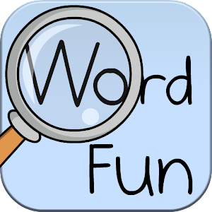 Word Search Fun Puzzles Free
