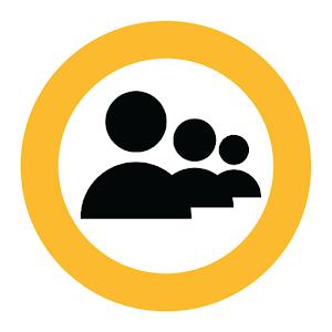 Norton Family parental control For PC (Windows & MAC)