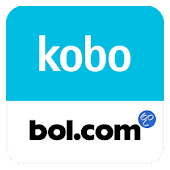 Free Bol.com Kobo - ebooks lezen APK for Windows 8