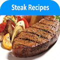 App Steak Recipes Easy apk for kindle fire