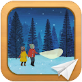 App Looking for the Silent Country apk for kindle fire
