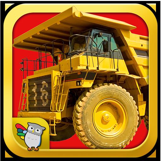赤ちゃん100台 教育 App LOGO-APP試玩