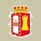 Escudos Burgos icon