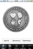 Screenshot of Niceville Assembly