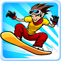 Game iStunt 2 version 2015 APK