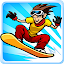 iStunt 2 APK for Blackberry