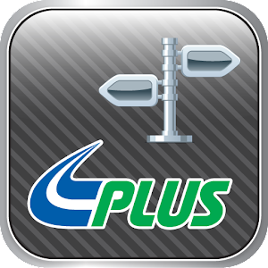 PLUS Expressways - PLUS Mobile