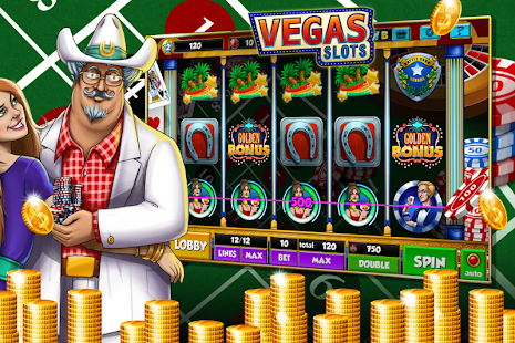 free online slots play for fun briliant