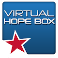 App Virtual Hope Box APK for Windows Phone