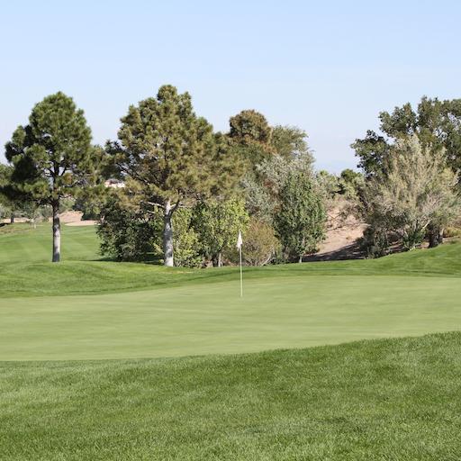 Golf Drills LOGO-APP點子