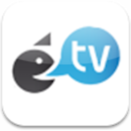 Macche TV 娛樂 App LOGO-硬是要APP