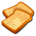Food Test Feast icon