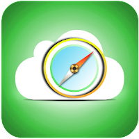 Find iDevices - Find my iPhone For PC (Windows And Mac)