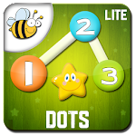 Kids Connect The Dots Lite 2.9 Apk