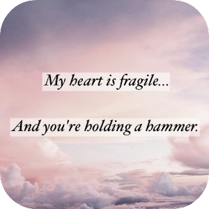 Breakup Messages Quotes About Breaking Up  The Date Mix