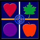 MatchUp icon