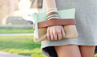 4 mẫu túi xách sành điệu tự tin thể hiện phong cách