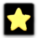 Magic Stars icon