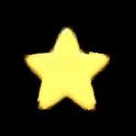 Magic Stars icon