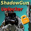 ShowGun Unlocker