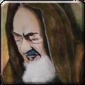 Immagini di Padre Pio icon
