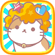 AfroCat-Cute and free pet game