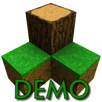 Survivalcraft Demo on PC / Windows 7.8.10 & MAC