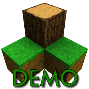 Survivalcraft Demo For PC (Windows & MAC)