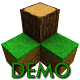 demon demo survivalcraft APK