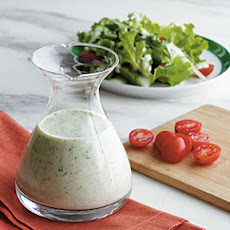 Greek Goddess Dressing
