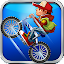 BMX Extreme - Bike Racing APK for Blackberry
