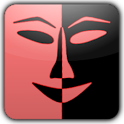 Drama Button Soundboard icon