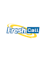 Screenshot of Fresh Call