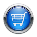 Easy Android Shopping List icon