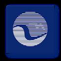 Coastway Community Bank icon