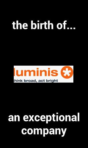 Luminis 2012