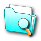 NeoFiler icon