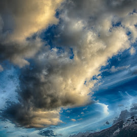 Cruising Southeast Alaska by Brent Morris - Landscapes Travel (  )