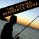 The Fishing Reference Book icon